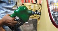 Government allows OMCs to sell ethanol petrol with up to 10% content