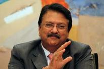 Impact of demonetisation on realty not as big as it's made out: Ajay Piramal