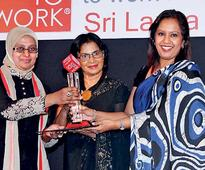 JAT Holdings among GPTW best 25 workplaces in Sri Lanka ...