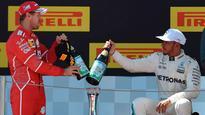 Formula 1 season preview: Lewis Hamilton, Sebastian Vettel eyeing feat of five world championships