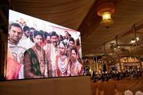After daughter's 500-cr wedding, I-T dept raids former BJP Minister Janardhan Reddy's offices