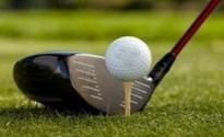 Thai Rattanon cards 61 to lead at ADT golf meet