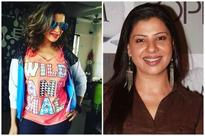 Sambhavna Seth sweats it out at gym before marriage, watch videos