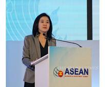 Non-tariff measures limit integration in ASEAN