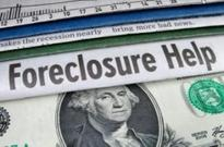 State Spotlight: Foreclosure Assistance for Those Impacted by Superstorm Sandy