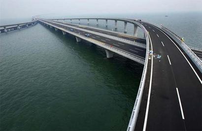 'Modi changed India's attitude towards Maritime Silk Road plan'