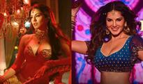 Laila Main Laila Vs Laila: Which of these Sunny Leone songs is your favourite?