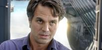 Why Mark Ruffalo's Still Bummed About Joss Whedon Leaving The Marvel Movies