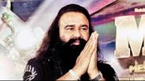 If a woman writes 'Baba I love you', does it mean she is available, Supreme Court asks Dera chief