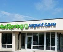 MedSpring Urgent Care Opens New Location in Fort Worth