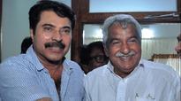CM Oommen Chandy: Centre must declare Kerala drought hit