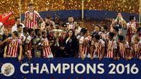 After ISL win Atletico de Kolkata owner snubs Mohun Bagan and East Bengal