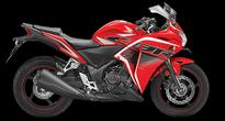 Honda launches 2018 editions of CBR 250R, CB Hornet 160R in India