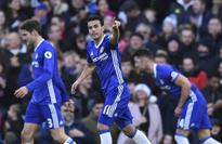 Chelsea look to bounce back against ailing champions