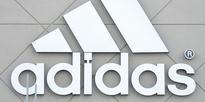 Adidas finds its winning formula