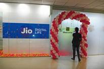 Telcos begin bleeding on Jio onslaught