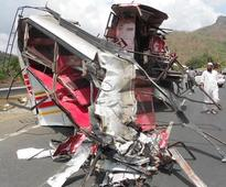 Ministry Of Road Transport Announces New Format To Record Road Accidents In India