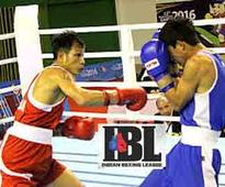 Indian Boxing League likely by 2017-end: BFI chief