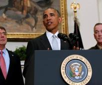 Obama: Afghanistan security remains precarious
