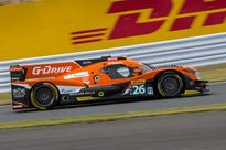 Bahrain LMP2 Preview: Final Send Off For The Current Cars