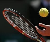 Tennis accounted for nearly 75% of all suspicious betting alerts in 2015: ESSA report
