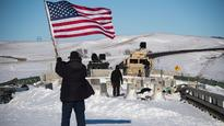 Obama administration proves willing to rewrite the rules on Dakota Access