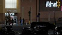 Colorado shooting: At least two dead inside suburban Denver Walmart in Thornton