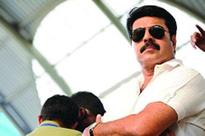 Benny to script for Big Ms and Dileep