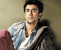 Shooter Gagan Narang Is Turning Mentor For A Bollywood Movie On Shooting