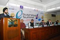 Kolkata: The Bengal Chamber of Commerce & Industry organised its ...