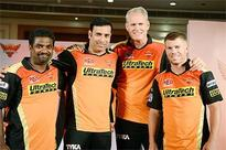 New-look Sunrisers Hyderabad more balanced than ever