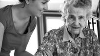 UNISON gives evidence on growing social care funding crisis