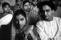 Satyajit Ray was very lyrical, says Soumitra Chatterjee