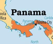 Panama breaks off from Taiwan, ties up with China