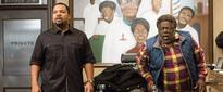 'Barbershop: The Next Cut' Movie Review