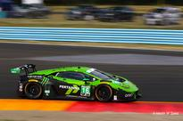 Circuit of the Americas, Lone Star Le Mans Preview