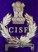 Under threat from rivals, BJP leader gets CISF security