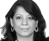 Shivpriya Nanda: Presenting your idea to the world - How can entrepreneurs differentiate themselves
