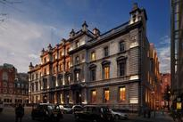 Boutique hotel conversion to go ahead as BTC UK buys Bow Street Magistrates Court