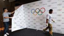 IOC must redeem itself for 2018 after Rio fail, says iNADO