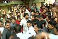 Samajwadi Party crisis LIVE: Amidst Yadav versus Yadav, BJP hints at its possible victory in Uttar Pradesh polls