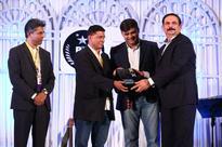 Mumbai International captures leading Indian retail accolade