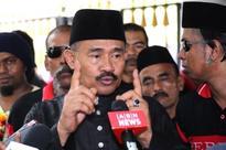 Selangor Perkasa chief quits post to join Parti Pribumi