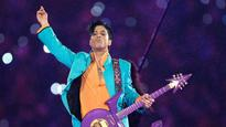 New Prince music to be released from the vaults of Paisley Park