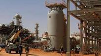 BP sued over Algeria terror attack