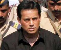 Court convicts terrorist Abu Salem in 1993 Mumbai blasts case