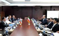 Iran, Lebanon mull mechanisms for joint venture investment