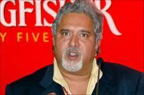 SBI silent on Mallya loans to avoid probe issues: Activist