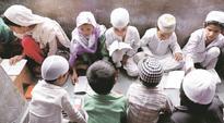 Punjab, Haryana's new panchayat polls rule exclude women, minorities from political system