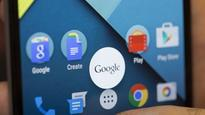 Its Not A Nexus But Is The New Google Phone The Modular Ara Weve Been Been Waiting For?